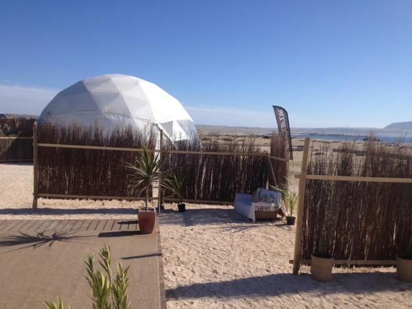 Hotel Pictures: Club Kitel Atacama, Bahia Inglesa