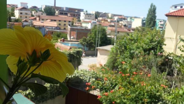 Hotelfoto's: Rooms Primavera Vila, Tirana