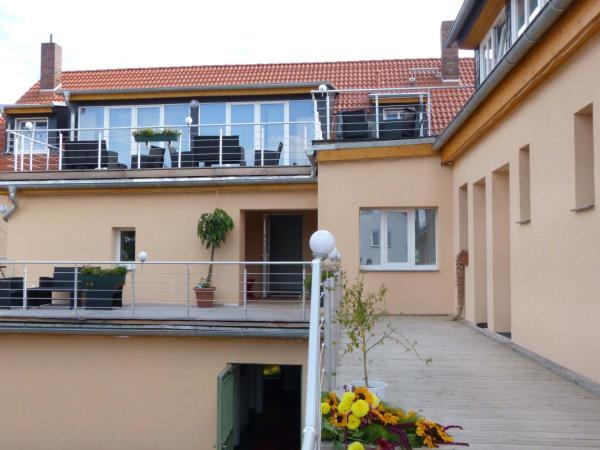Hotel Pictures: Landgasthof Schimmel, Bamberg