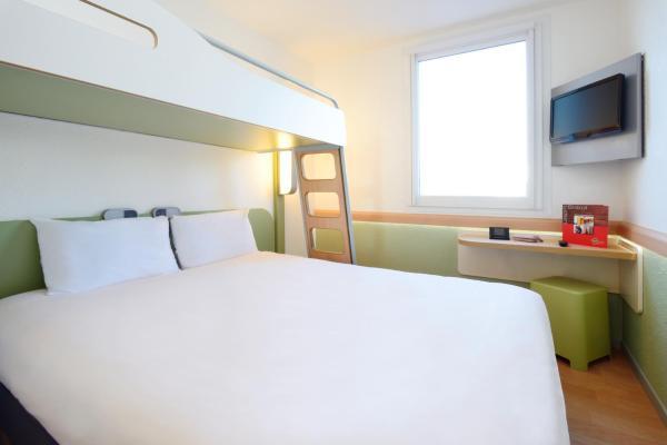 Hotel Pictures: , Montélimar