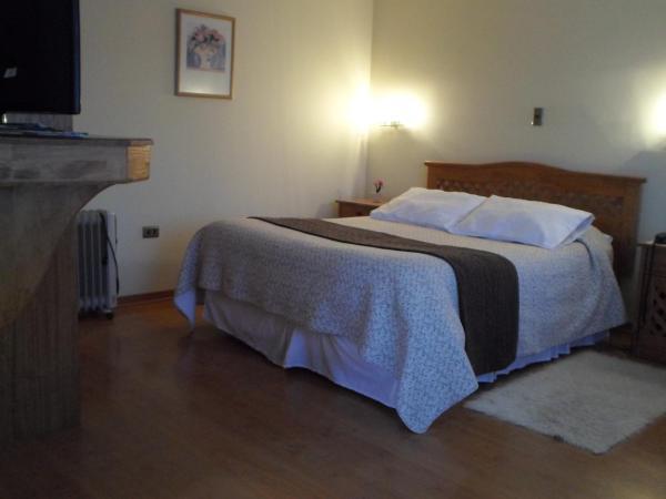 Hotel Pictures: Hotel La Casona, Copiapó