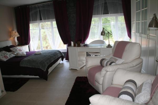 Hotel Pictures: B&B Sallent, Sallent