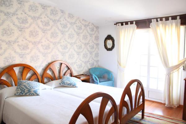 Hotel Pictures: A Traíña, Cambados
