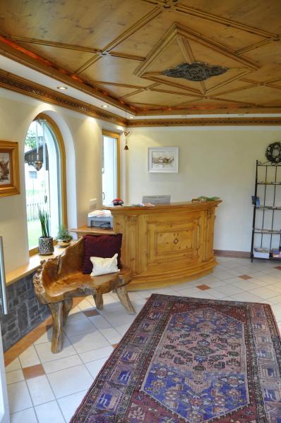 Hotellbilder: Active Apart Central, Ried im Oberinntal