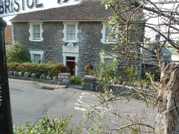 Hotel Pictures: The Owls Crest House B&B, Weston-super-Mare