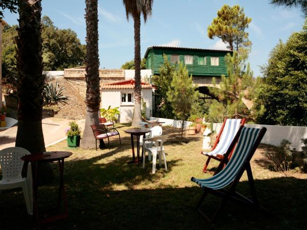 Hotel Pictures: Hotel U Dragulinu, Favone