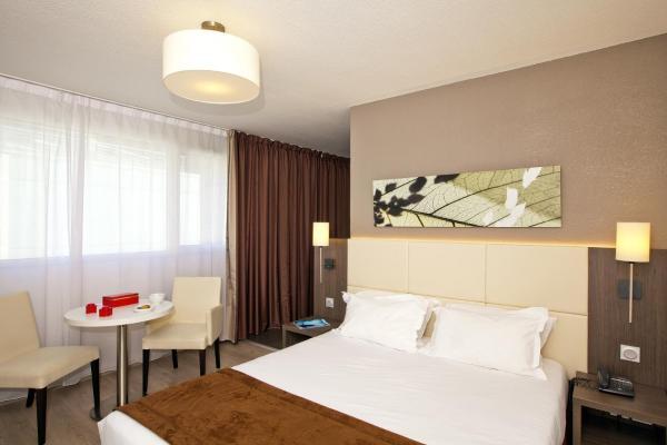 Hotel Pictures: Séjours & Affaires Montreuil Saint Mandé, Montreuil