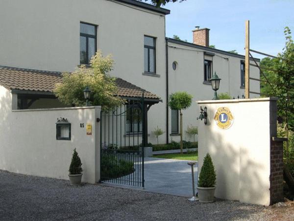 Fotos del hotel: , Fleurus