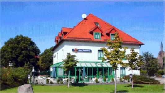 Hotel Pictures: , Landsberg