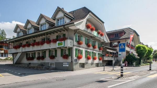 Hotel Pictures: , Bern