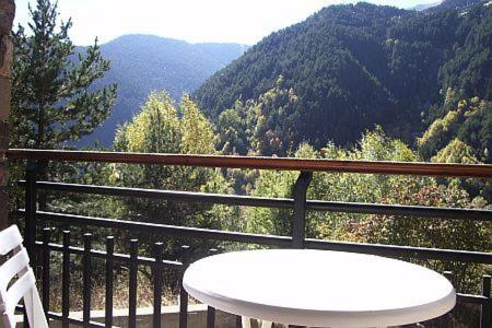 Hotellbilder: Andorra, Arinsal