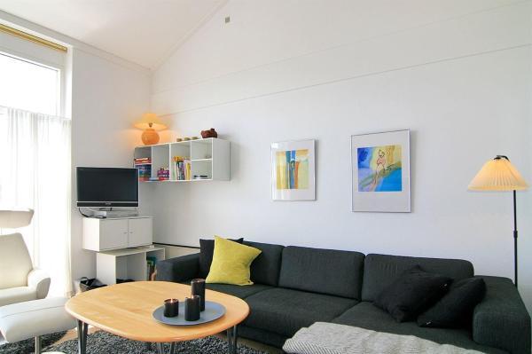 Fotos de l'hotel: Apartment Golfstien I, Fanø