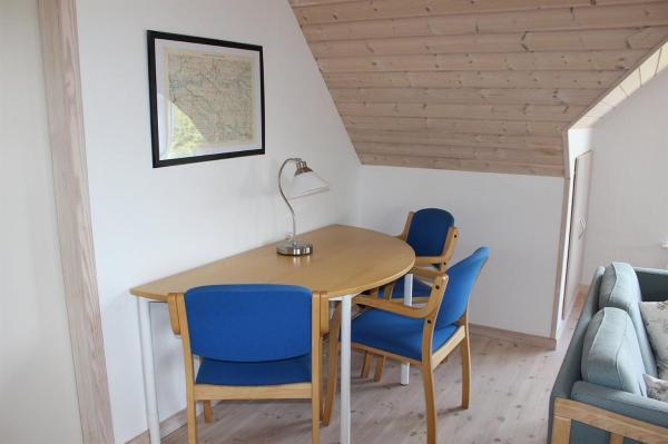 Hotel Pictures: Apartment Odderskærvej I, Sønder Felding