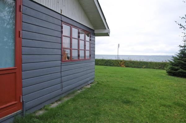 Hotel Pictures: Holiday home Ajstrup G- 171, Ajstrup