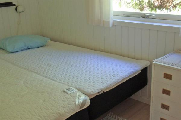 Hotel Pictures: Holiday home Annettevej D- 216, Stokkebro