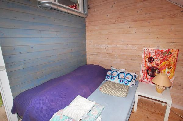 Hotel Pictures: Holiday home Havnemarken D- 1648, Store Fuglede