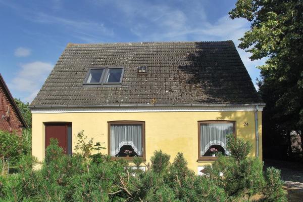 Hotel Pictures: Holiday home Havnevej G- 1651, Kappel