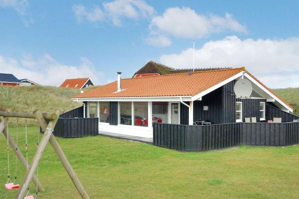 Hotel Pictures: Holiday home Bendersvej E- 369, Blokhus