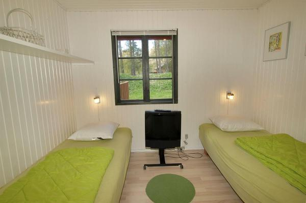 Hotel Pictures: Holiday home Dueodde A- 877, Snogebæk