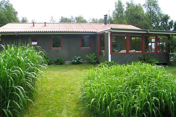 Hotel Pictures: Holiday home Fridavej F- 1234, Stokkebro