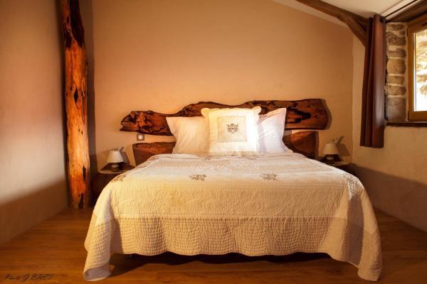 Hotel Pictures: Quinte et Sens, Barnas