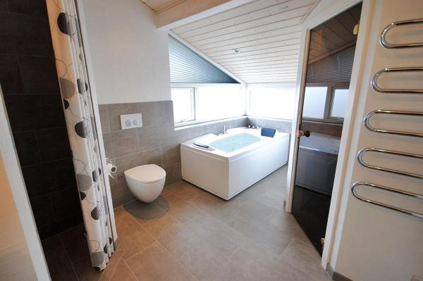 Hotel Pictures: , Trend