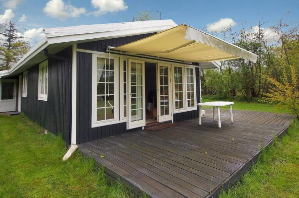 Hotel Pictures: Holiday home Græslodden B- 1414, Gedser