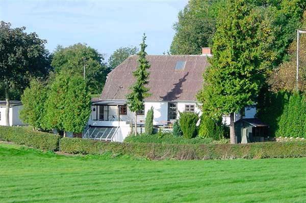 Hotel Pictures: Holiday home Hennetvedvej D- 1744, Hennetved