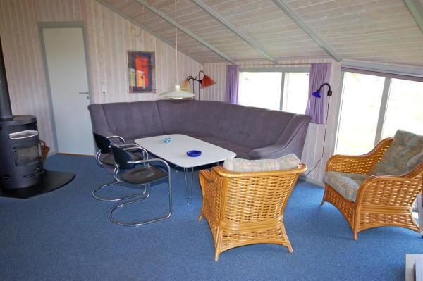 Hotel Pictures: , Søndervig