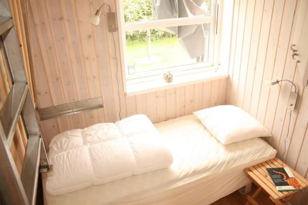Hotel Pictures: Holiday home Klintevej H- 2284, Lemvig