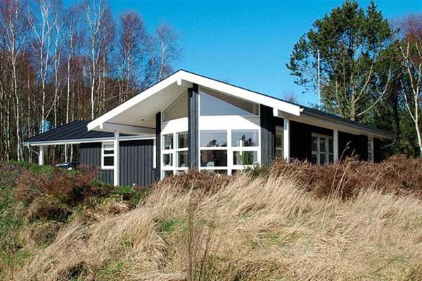 Hotel Pictures: Holiday home Kulmulevej A- 2533, Nordost