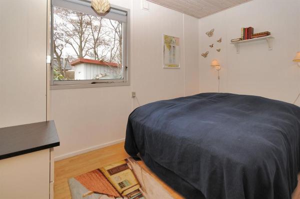 Hotel Pictures: Holiday home Mågevænget E- 2865, Falen