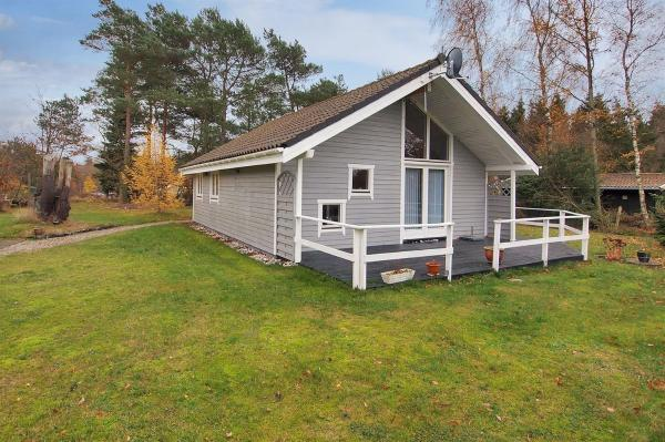 Hotel Pictures: , Dagstrup