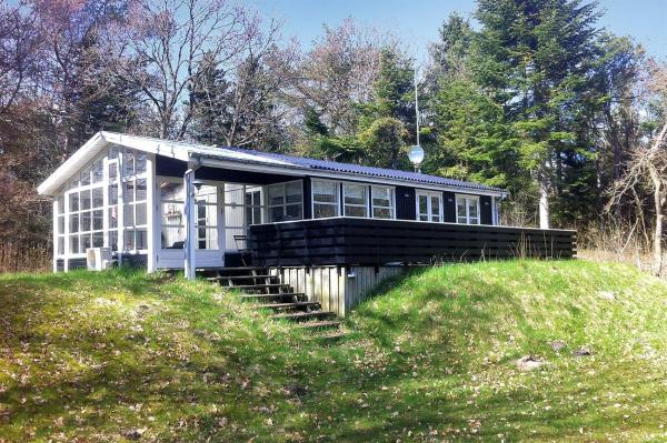 Hotel Pictures: Holiday home Østersvej G- 3387, Nordost