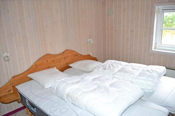 Hotelbilleder: Holiday home Carls F- 3418, Rømø Kirkeby