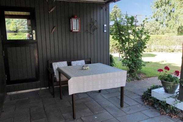 Hotel Pictures: , Sønderby