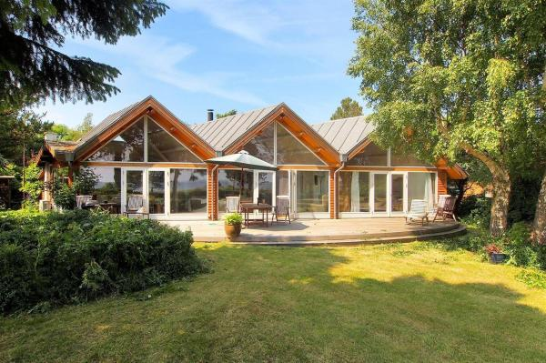 Hotel Pictures: , Bogø By