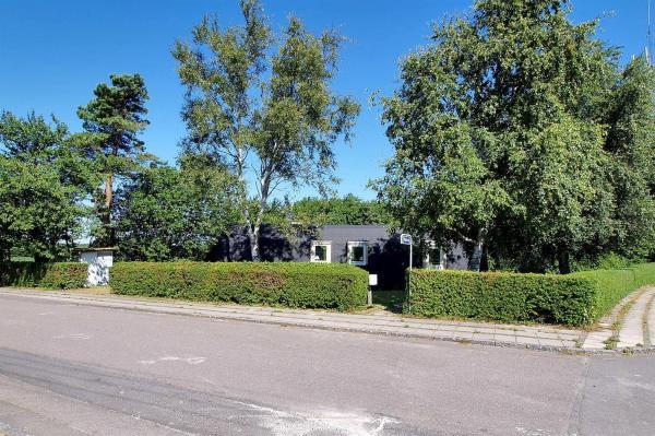 Hotel Pictures: Holiday home Rosenørns A- 3837, Gudhjem