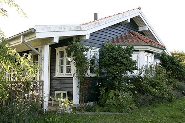 Hotel Pictures: Holiday home Rytterparken F- 3874, Rønde