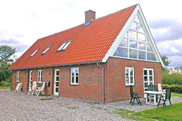 Hotel Pictures: Holiday home Skaløvej C- 4031, Kragenæs