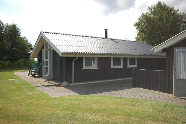 Hotel Pictures: Holiday home Taffelanden C- 4743, Gjøl