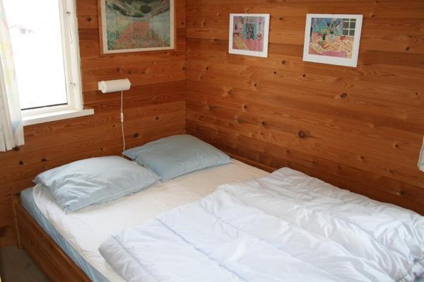 酒店图片: Holiday home Toppen G- 4859, Fanø