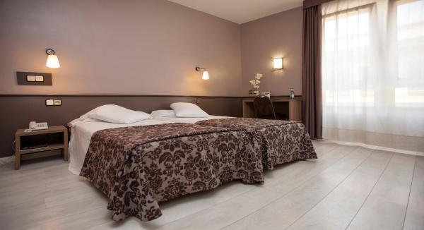 Fotos de l'hotel: Sercotel Urbis Centre, Tarragona