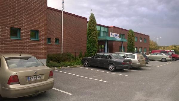 Hotel Pictures: Hotel Jalaskievari, Jalasjärvi