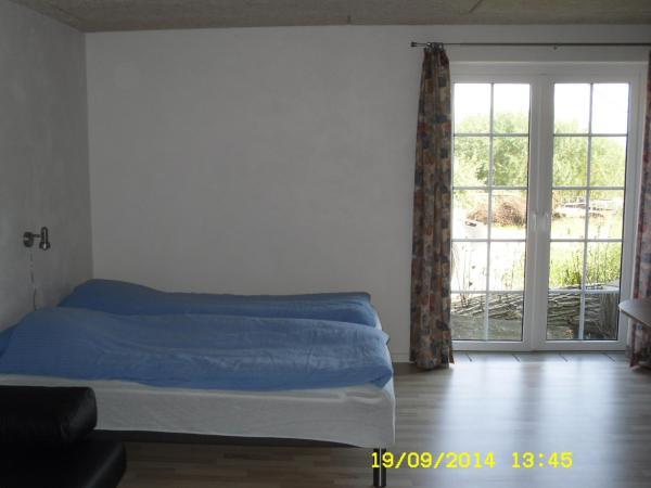 Hotel Pictures: Hellesvang, Guderup