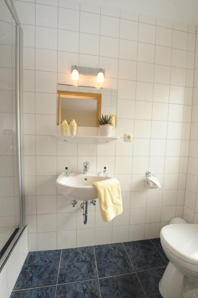 Hotel Pictures: Hotel Zum Grünen Baum, Hövelhof