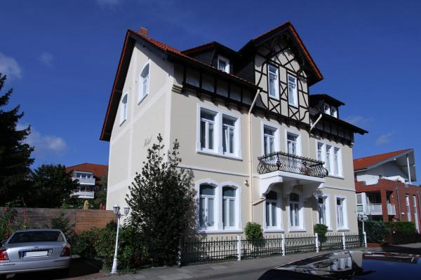 Hotel Pictures: Hotel Galerie, Seelze