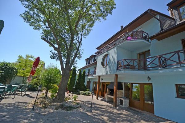 Hotel Pictures: Penzion ve Skalici, Mladá Boleslav