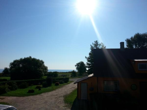 Hotel Pictures: , Lindi