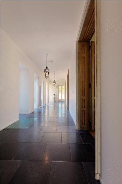 Fotos del hotel: B&B Villa Bayard, Kanne